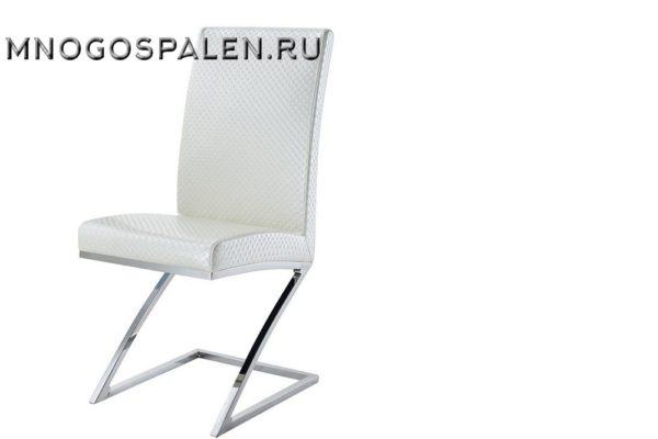 Стул Y031 купить в салоне-студии мебели Барселона mnogospalen.ru много спален мебель Италии классические современные