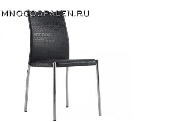 Стул 4159 купить в салоне-студии мебели Барселона mnogospalen.ru много спален мебель Италии классические современные