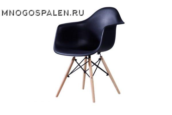 Стул Y-982 black купить в салоне-студии мебели Барселона mnogospalen.ru много спален мебель Италии классические современные