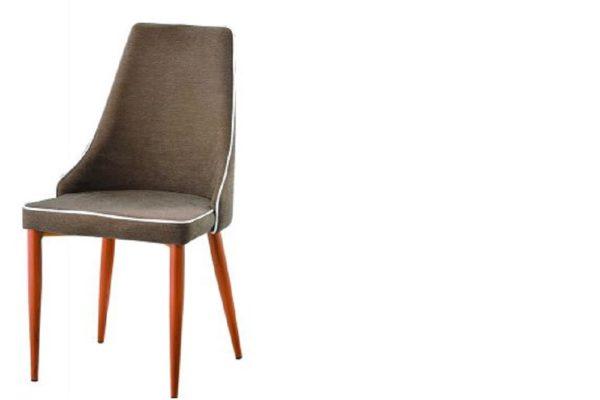 Стул DC-324 купить в салоне-студии мебели Барселона mnogospalen.ru много спален мебель Италии классические современные