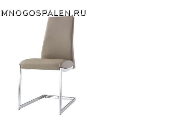 Стул HD6101 купить в салоне-студии мебели Барселона mnogospalen.ru много спален мебель Италии классические современные