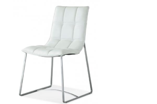 Стул BZ500S купить в салоне-студии мебели Барселона mnogospalen.ru много спален мебель Италии классические современные