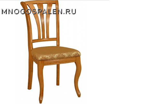 СТУЛ «МАРСЕЛЬ-2» купить в салоне-студии мебели Барселона mnogospalen.ru много спален мебель Италии классические современные