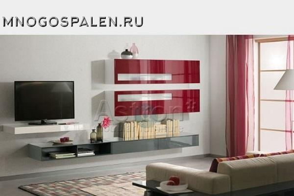 Гостиная Nataly+ Np006 Astron купить в салоне-студии мебели Барселона mnogospalen.ru много спален мебель Италии классические современные