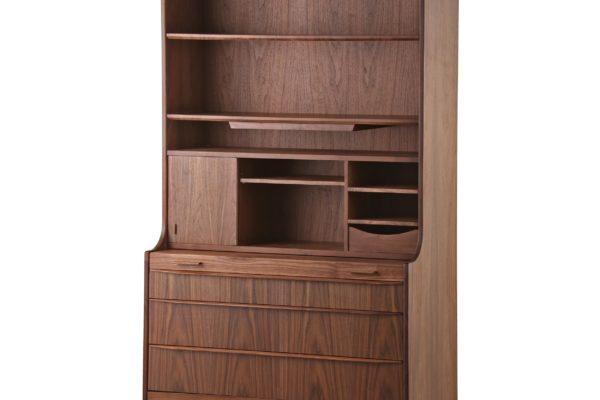Шкаф Exemplary  9438 купить в салоне-студии мебели Барселона mnogospalen.ru много спален мебель Италии классические современные