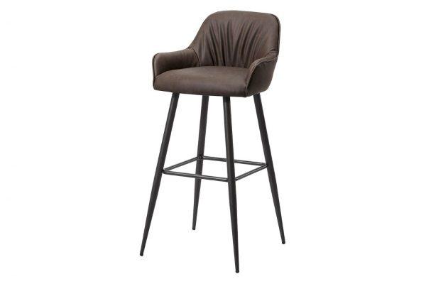 Барный стул 2-173 купить в салоне-студии мебели Барселона mnogospalen.ru много спален мебель Италии классические современные