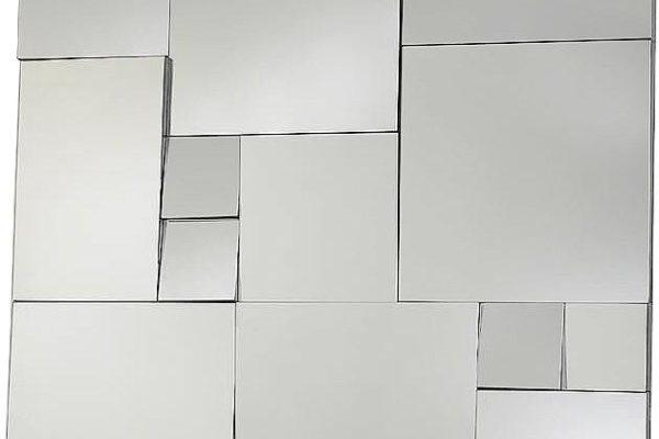 """Зеркало в раме """"Блум"""" LouvreHome купить в салоне-студии мебели Барселона mnogospalen.ru много спален мебель Италии классические современные"""