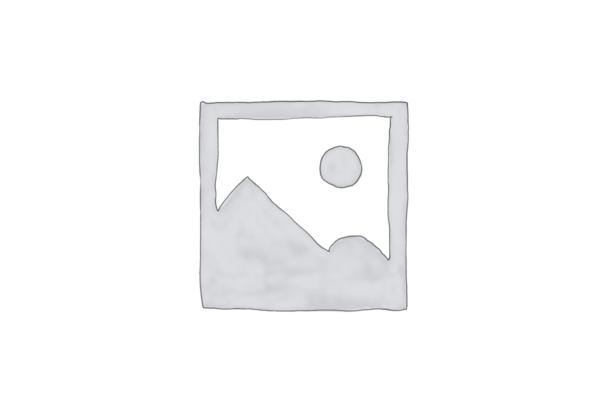 """Зеркало в раме """"Бристоль"""" LouvreHome купить в салоне-студии мебели Барселона mnogospalen.ru много спален мебель Италии классические современные"""